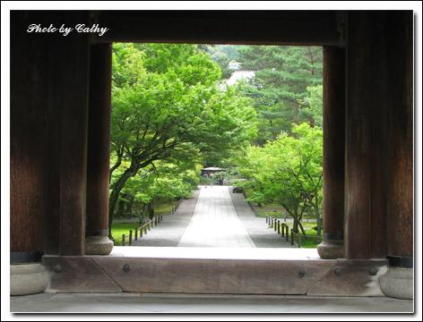 南禪寺-1.jpg