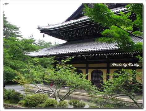 南禪寺-2.jpg