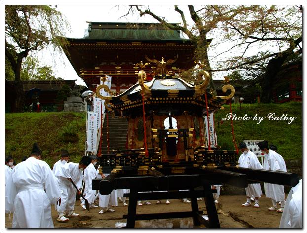 塩竈-7.jpg