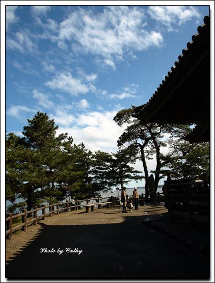 松島-1.jpg