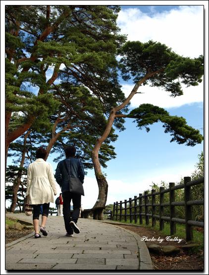 松島-2.jpg
