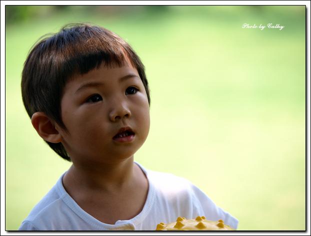 童顏-2.jpg