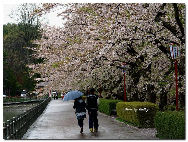 高松之池-3.jpg