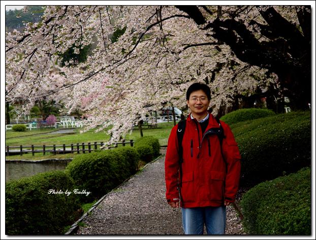 高松之池-7.jpg