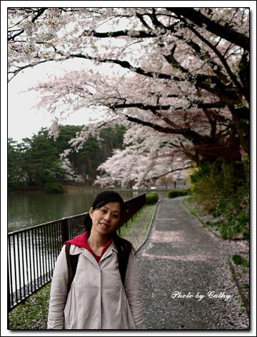 高松之池-9.jpg