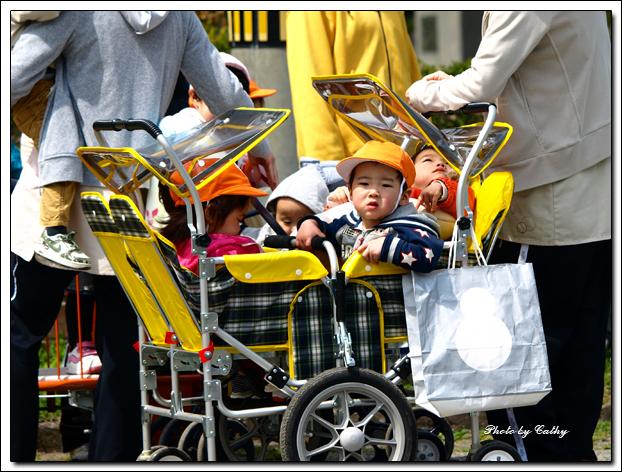 合浦公園-3.jpg
