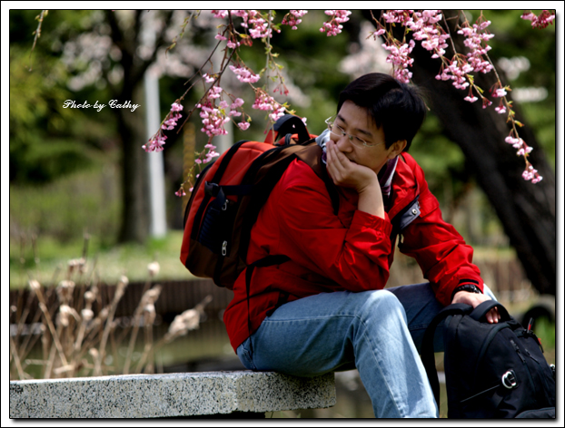 合浦公園-7.jpg