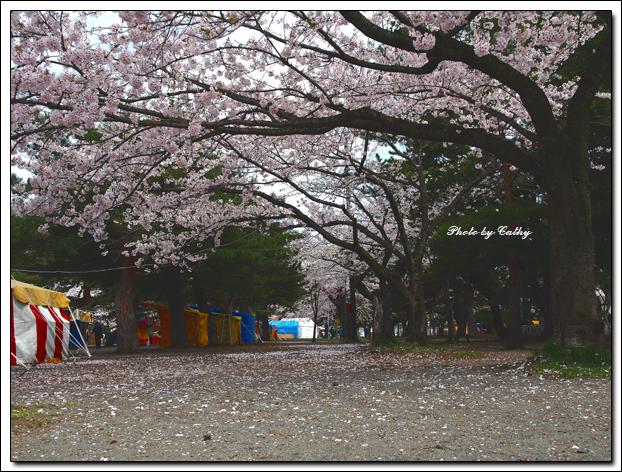 合浦公園-10.jpg