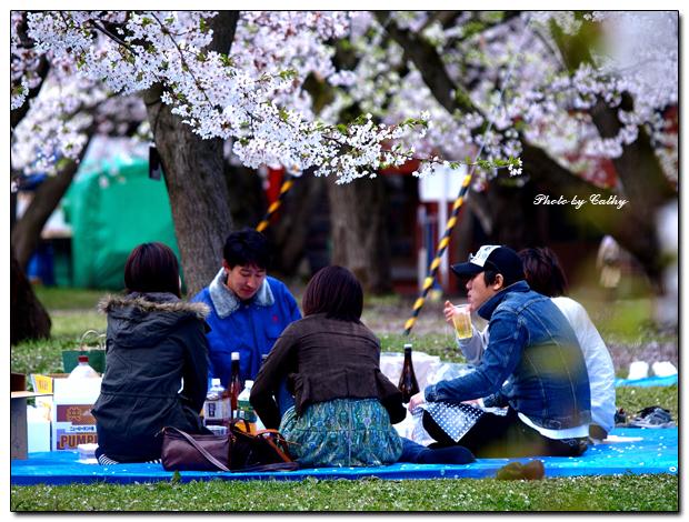 弘前城-10.jpg