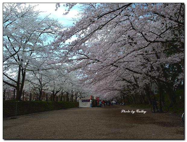 弘前城-14.jpg