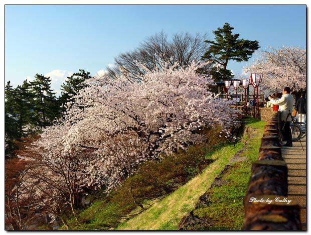 弘前城-29.jpg