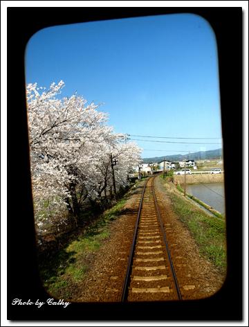 芦野公園-2.jpg