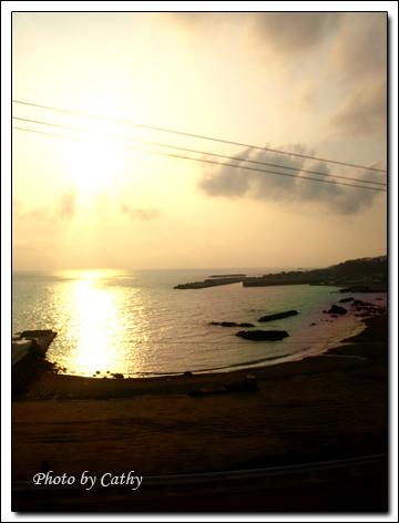 五能線-2.jpg