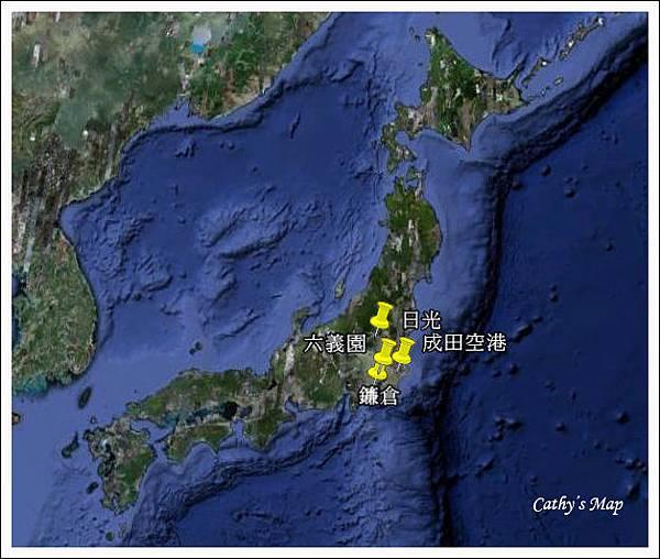 Japen_map.jpg