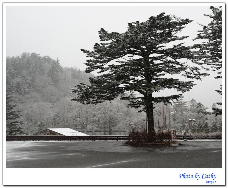 中禪寺湖-1.jpg