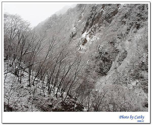 中禪寺湖-2.jpg