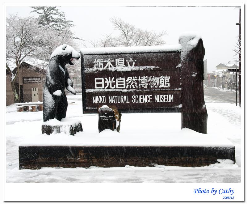 中禪寺湖-5.jpg