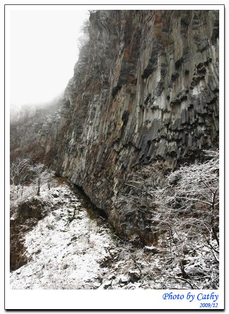 華嚴瀑布-2.jpg