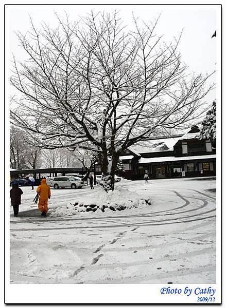 華嚴瀑布-4.jpg