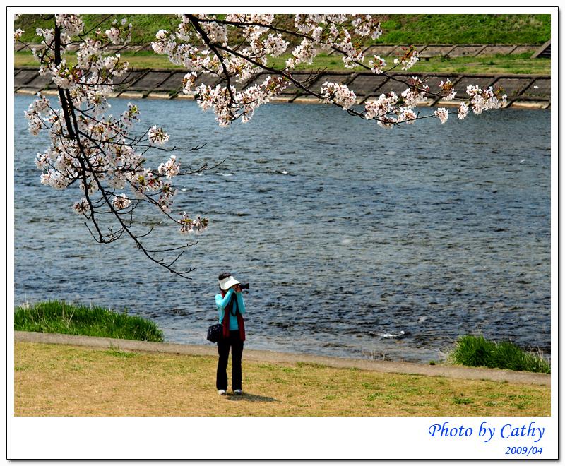 檜木內穿堤-3.jpg