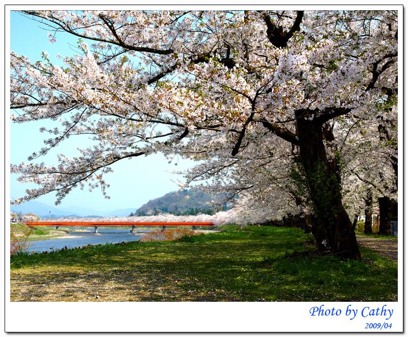 檜木內穿堤-6.jpg