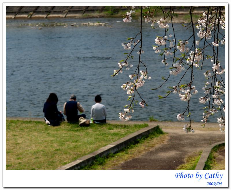 檜木內穿堤-11.jpg
