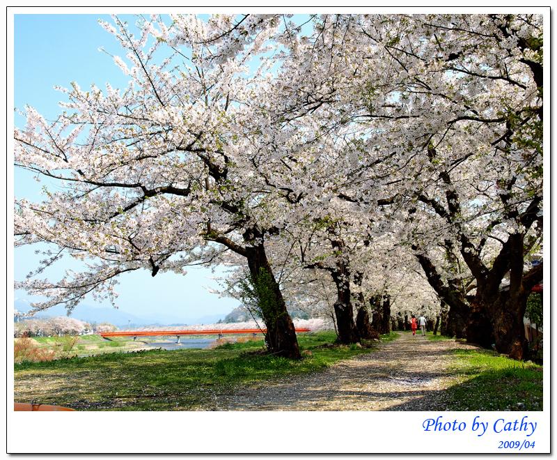 檜木內穿堤-19.jpg
