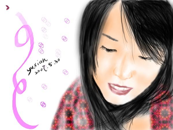 粉彩3_縮.jpg