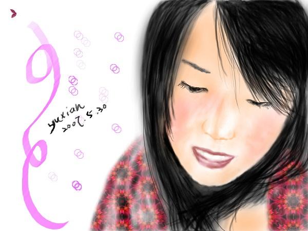 粉彩3_2_縮.jpg