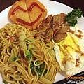 2012_12_12早餐