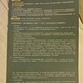 DSCF2406
