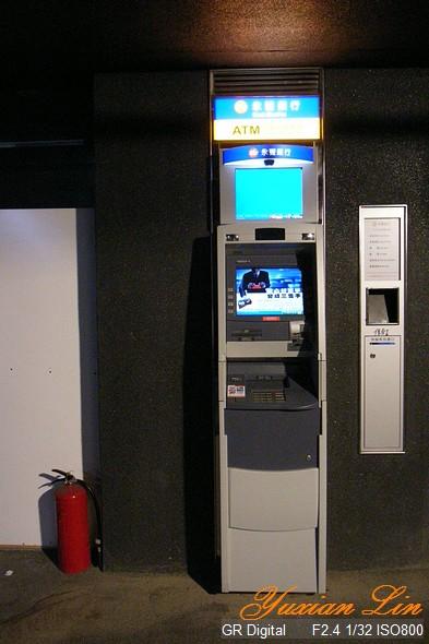 R0016526