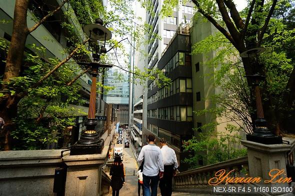 HK_0669.jpg