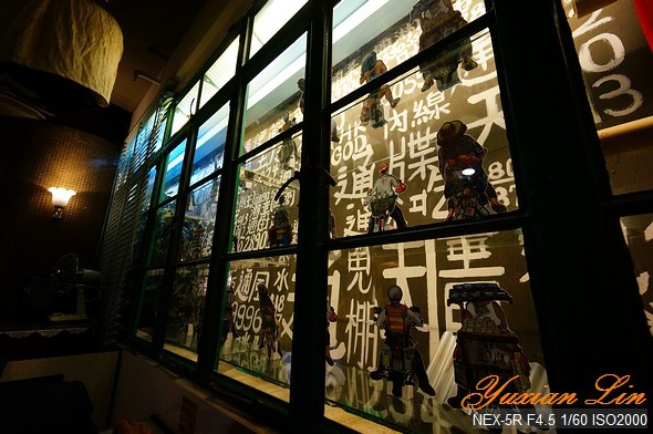 HK_0689.jpg