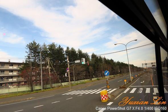 北海道0088.jpg