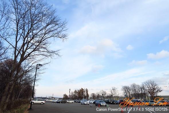 北海道0164.jpg