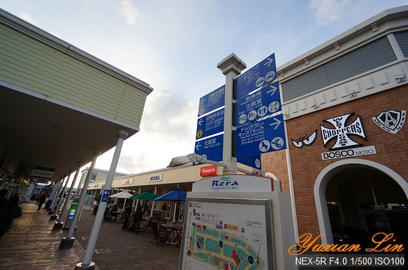 北海道0248.jpg