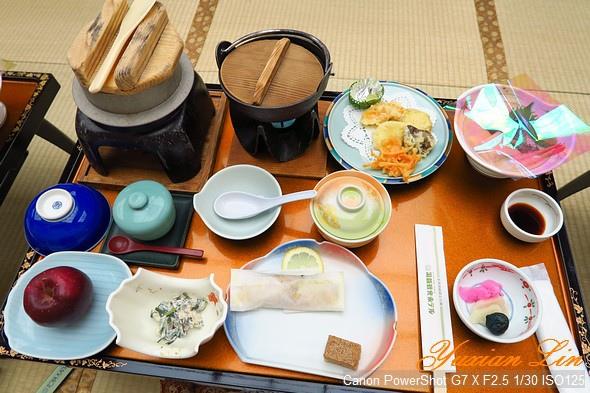 北海道0361.jpg