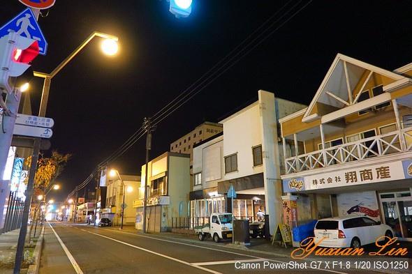 北海道0526.jpg