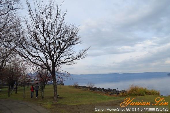 北海道0655.jpg