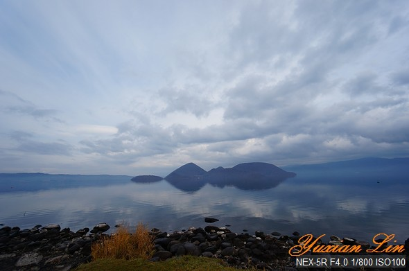 北海道0702.jpg