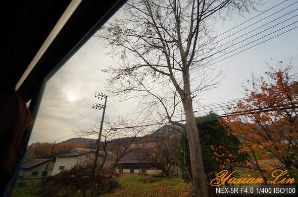 北海道0715.jpg