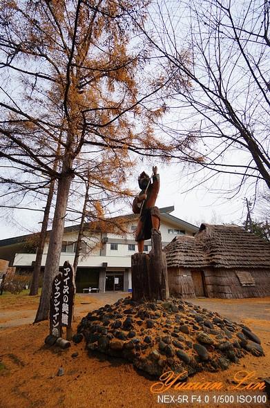 北海道0756.jpg