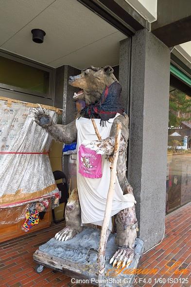 北海道0757.jpg