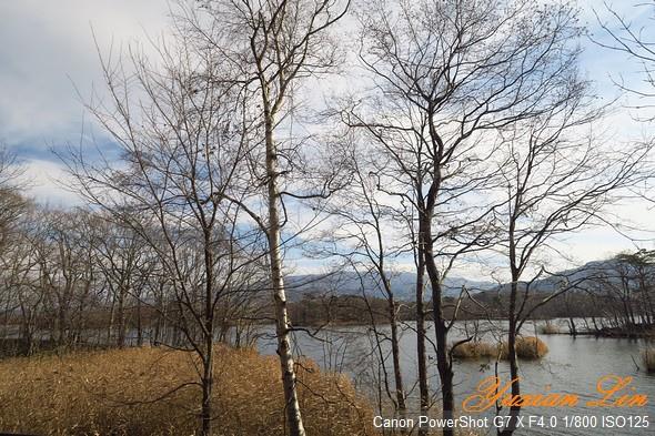 北海道0854.jpg