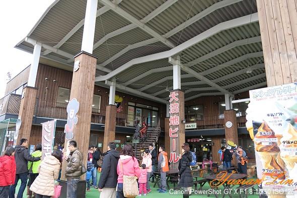 北海道0889.jpg
