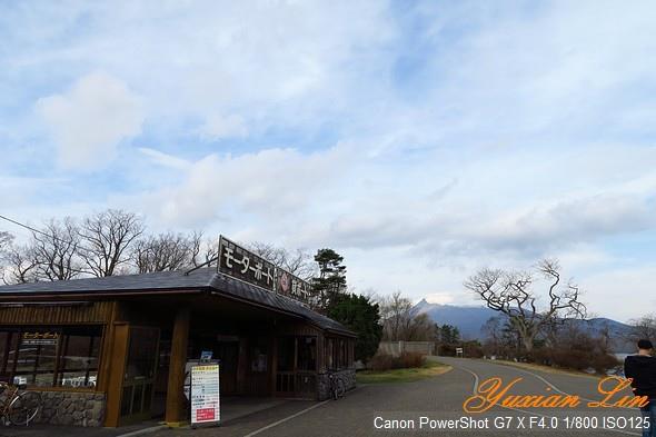 北海道0899.jpg