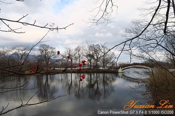 北海道0992.jpg