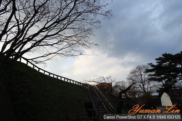 北海道1131.jpg