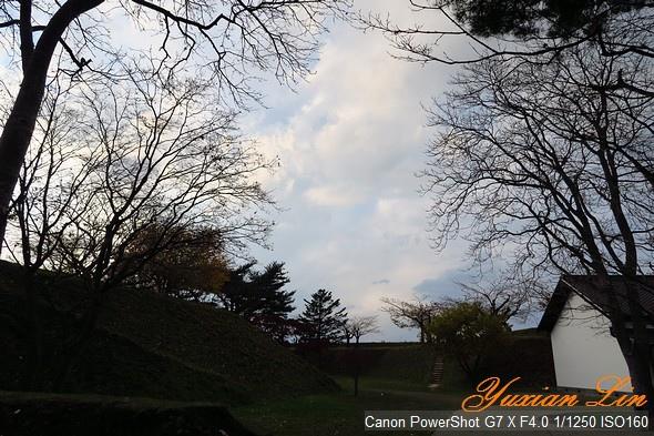 北海道1143.jpg